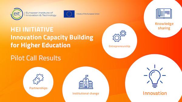 LocalEurope consigue un proyecto europeo (EIT) para la Universidad de Alicante